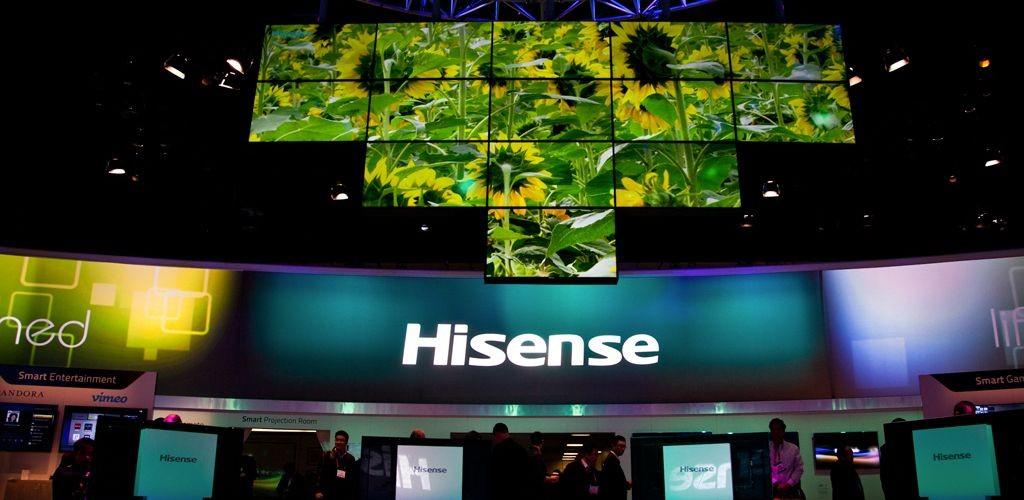 hisense-ces2015