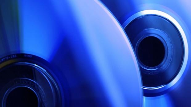 Ultra-HD-Blu-ray-discs-guide