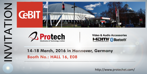 2016-Cebit-Invitation