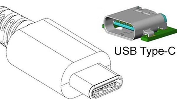 USB-3.1-Type-C