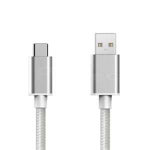 usb type c cable_01