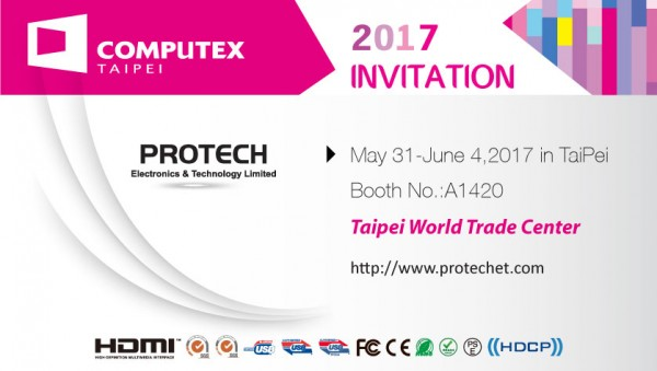 2017-Taipei-Invitation