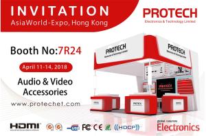 2018-4-hk