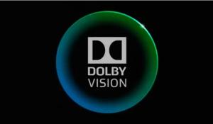 dolbyvision